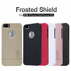 Nillkin Super Frosted Shield Matte Hard Back Cover Case For Apple iPhone 5 5S SE