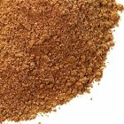 Five Spice Powder Chinese