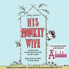 Original London Cast - His Monkey Wife / Selections from Aladdin [CD]