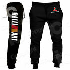 Pantalone Ralliart Mitsubishi Sport Cars Rally Speed Pajero Lancer Evolution