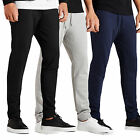 Mens Jack & Jones Skinny Slim Fit Jogging Pants Tracksuit Bottoms Sweatpants