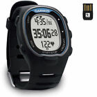 Garmin FR 70 Azul FR70 re