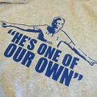 "Harry Kane ""He's One Of Our Own"" Spurs Football T-Shirt Mens, Ladies & Kids Size"