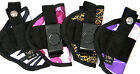 IWB CONCEALMENT or OWB OUTSIDE WAISTBAND CLIP-ON HOLSTER... Choose Gun & Color!