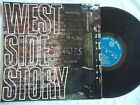 ALYN AINSWORTH & HIS ORCHESTRA West Side Story vinyl LP