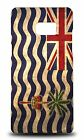 BRITISH INDIAN OCEAN FLAG  HARD CASE COVER FOR SAMSUNG GALAXY NOTE 7