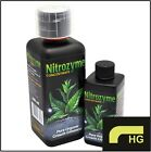 Growth Technology Nitrozyme, Formulex, Ionic PK Boost - 100ml/300ml/1L/5L