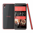 HTC Desire 626s 8GB Unlocked GSM Android Smartphone <br/> FAST FREE SHIPPING!!!