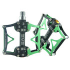 Mountain Bike Ultralight 2Pattern Peilin Pedals Dustproof And Waterproof Treadle