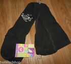 ROXY baby girl cotton winter tights BNWT 2 y 18-24 m Dolly