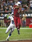 LARRY FITZGERALD Photo Quality Poster - Choose a Size! 007 $16.5 USD on eBay