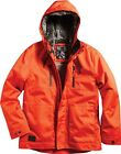 FOX Roosted Jacket Gr.L