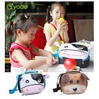 Yodo Kids Insulated Daycare Bag Mini Lunch Box Preschool Thermal Kit Cooler Dog