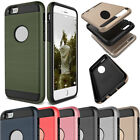 Shockproof Dirtproof Protective Hard Back Cover For iPhone 5 5s SE Phone Case