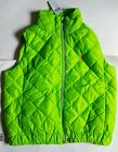 $245 Polo Ralph Lauren Men's Solid Quilted Vest Down Puffer Vest