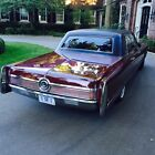 Chrysler%3A+Imperial+LeBaron