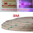 3M 300LSE 9495LE Double Sided Tape Transparent Clear Phone S