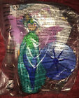 Rise of the Guardians Movie Mcdonalds Toy 2012 New and used