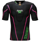 OPTIMUM VELOCITY BODY ARMOUR - SENIOR - RRP £44.99 - Free Postage