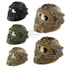 AWT Armor Warrior Tactical G4 Protection Helmet Free Shipping