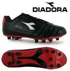 DIADORA Italia Goal MDPU FG (Firm Ground) Mens Football Boots *NEW Mix sizes