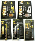 Mona Lisa Professional Speedball Gold Silver Leaf Adhesive Gilding Glue Pen