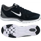 Nike WMNS In-Season TR 5 807333-001 Black/White Women's Workout Training Shoes