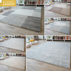 NEW MODERN RUG NANCY SQUARE DESIGN COLOURFUL CONTEMPORARY MATS SMALL LARGE