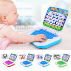Multifunctional Early Learning Educational Computer Toys for Kids HR