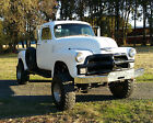 Chevrolet%3A+Other+Pickups+1955+Chevy+Truck