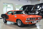 1971+Plymouth+Other+Hemi+4+Speed
