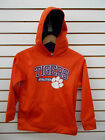 Boys or Girls LSU Tigers Pullover Size 6/7 - 10/12