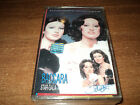BACCARA - STAR GALA (new sealed audio cassette)