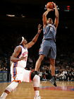 Gerald Henderson Fadeaway Jump Shot Charlotte Bobcats Giant Wall on eBay