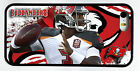 TAMPA BAY BUCCANEERS WINSTON NFL PHONE CASE FOR IPHONE 7 6S 6 PLUS 6 5C 5S 4 4S $14.88 USD on eBay