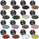 Leather Colour Restorer for BMW Leather Car Interiors, Seats etc.