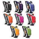 LOCAL LION 18L Zaino Idratazione escursionismo borsa Ciclismo Backpack per Sport
