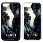 Marvel X-Men Apocalypse Poster Printed PC Case Cover - S-T2607