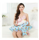 Multifunctional Boppy Nursing Booster Breastfeeding pillow Snuggle Boncer