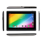 "iRULU eXpro3 7"" 8GB/16GB WIFI Quad Core GMS Google Android 6.0 Dual Cam Tablet"