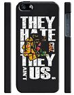 Chicago Blackhawks Logo iPhone 5S 6S 7 8 X XS Max XR 11 Pro Plus SE Case 1 $17.95 USD on eBay