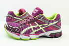 ASICS GT-1000 2, Women's Running Shoes - Various sizes