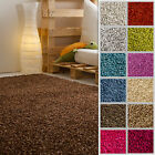 NEW SHAGGY RUG NEXT FUNNY HIGH PILE SOFT AND COSY MIXED CONTEMPORARY