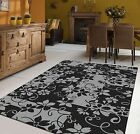 India Handmade Tufted Modern Custom Bespoke Wool Carpet Area Rugs Rug Alfombras