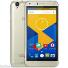 5.0''CUBOT Manito Dual SIM Quad Core Android 4G Moblie Smart Phone 13MP 3GB 16GB