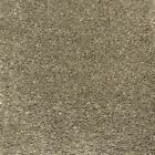 CORMAR Super Ultra Soft Focus Mallow Carpet Luxury Thick Stain Resistant