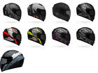2526493096764040 1 Most popular full Face Motorcycle Helmet auctions