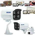 Escam Brick QD300 720P H.264 1/4 CMOS IP 3.6mm Security IP Camera New