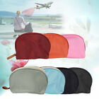 Durable Cosmetic Container Storage Bag Make Up Organizer Travel Handheld Bag ZD