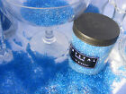 Glass Beads Dew Drop & Glassy Sand 750ml Wedding Party Table Scatter Art Crafts
